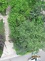 Changping, Beijing, China - panoramio (229).jpg