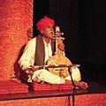 Chant bhajan du désert du Thar (musée du quai Branly) (2990517992).jpg