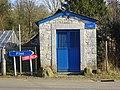Chapelle Sainte-Odile Xhoris.jpg