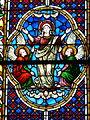 Chapelle Ste Marie de l'Assomption (Obersteigen) 12.jpg