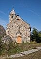 Chapelle Tous les Saints.jpg
