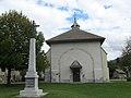 Chapelle de Flerier 3.jpg