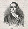 Chaptal, Jean Antoine (1756-1832) CIPA0504.jpg
