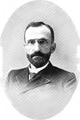 Charles B. Moores.png