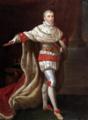 Charles Felix of Sardinia - Musée Masséna, Nice.png