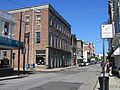 Charleston king street4.jpg