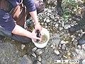 Charley River Water Quality Testing, Yukon-Charley Rivers, 2003 2 (15970fe4-a91d-4813-9afe-d526f181cc1c).jpg