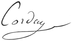 Charlotte Corday signature.png