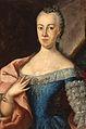 Charlotte Sophie von Wacks, geb. von Pflug (geb. 1743 in Stuttgart,gest. 1805 in Heilbronn).jpg