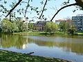 Charlottenburg LietzenseePark.jpg