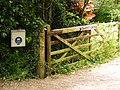 Chartist Cottage, WD3 Heronsgate.jpg