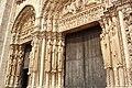 Chartres 05.jpg