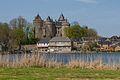 Chateau de Combourg.jpg