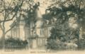 Chateau de Mas-Laurent, Creuse.png