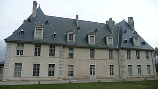 Chateau de Sassenage 10.JPG