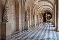 Chateau de Versailles, France (8132675149) (2).jpg