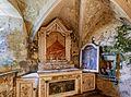 Chateau de Villemonteix chapelle pelerins.jpg