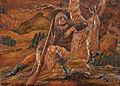 Cheb relief intarsia - Allegories of months 2.jpg