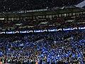 Chelsea 2 Spurs 0 Capital One Cup winners 2015 (16691944611).jpg