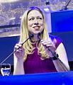 Chelsea Clinton (10688684646) (cropped1).jpg