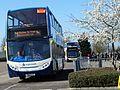 Cheltenham Festival 2017 Stagecoach GN13 HJC. (32618841604).jpg