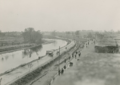 Chengdu City Wall and Moat.png