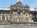 Chennakeshava temple Belur 144.jpg