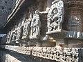 Chennakeshava temple Belur 26.jpg