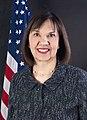 Cheryl LaFleur official portrait.jpg