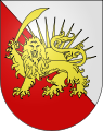 Chesalles-sur-Moudon-coat of arms.svg
