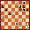 Chess-ueberlastung-karpov.PNG