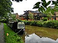 Chester Shropshire Union Canal - panoramio (2).jpg
