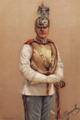 Chevalier Gardes - Lower ranks of the Imperial guard.png