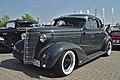 Chevrolet (40951950154).jpg