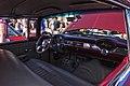 Chevrolet 1959 Bel Air Interior.jpg