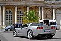 Chevrolet Corvette C6 - Flickr - Alexandre Prévot (4).jpg