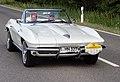 Chevrolet Corvette Sting Ray Convertible (C2)- 6280171.jpg