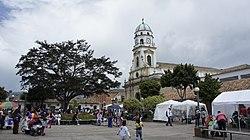 Chia - panoramio (1).jpg