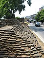 Chiang Mai (61) (27743568624).jpg