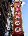 ChicagoSign01.jpg