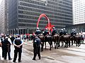 Chicago manif 1er mai.JPG