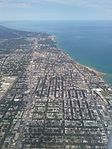 Chicago north shore and northern suburbs 05.jpg