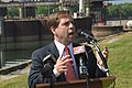 Chickamauga Lock Replacement Project work restarts 160425-A-EO110-003.jpg