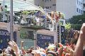 Chiclete com Banana no carnaval de Salvador.jpg