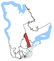 Chicoutimi-Le Fjord.png