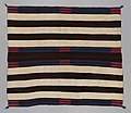 Chief's blanket MET DP-17952-001.jpg