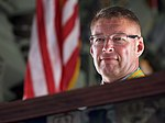 Chief Master Sgt. Cosher retires (28651068107).jpg