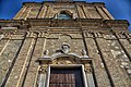 Chiesa SanDomenico Ferrandina.jpg