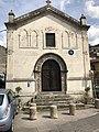 Chiesa della Misericordia (Tortorici).jpg