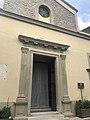 Chiesa di Sant'Anna (Floresta).jpg